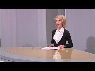 Кастинг ведущих на Общественном ТВ России